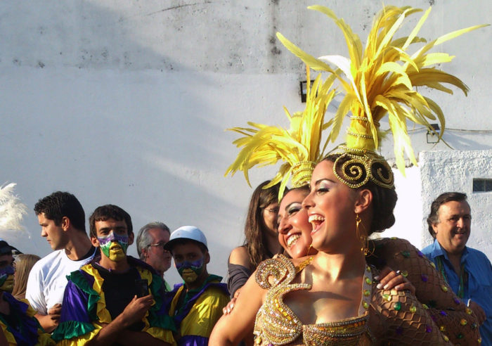 candombe1